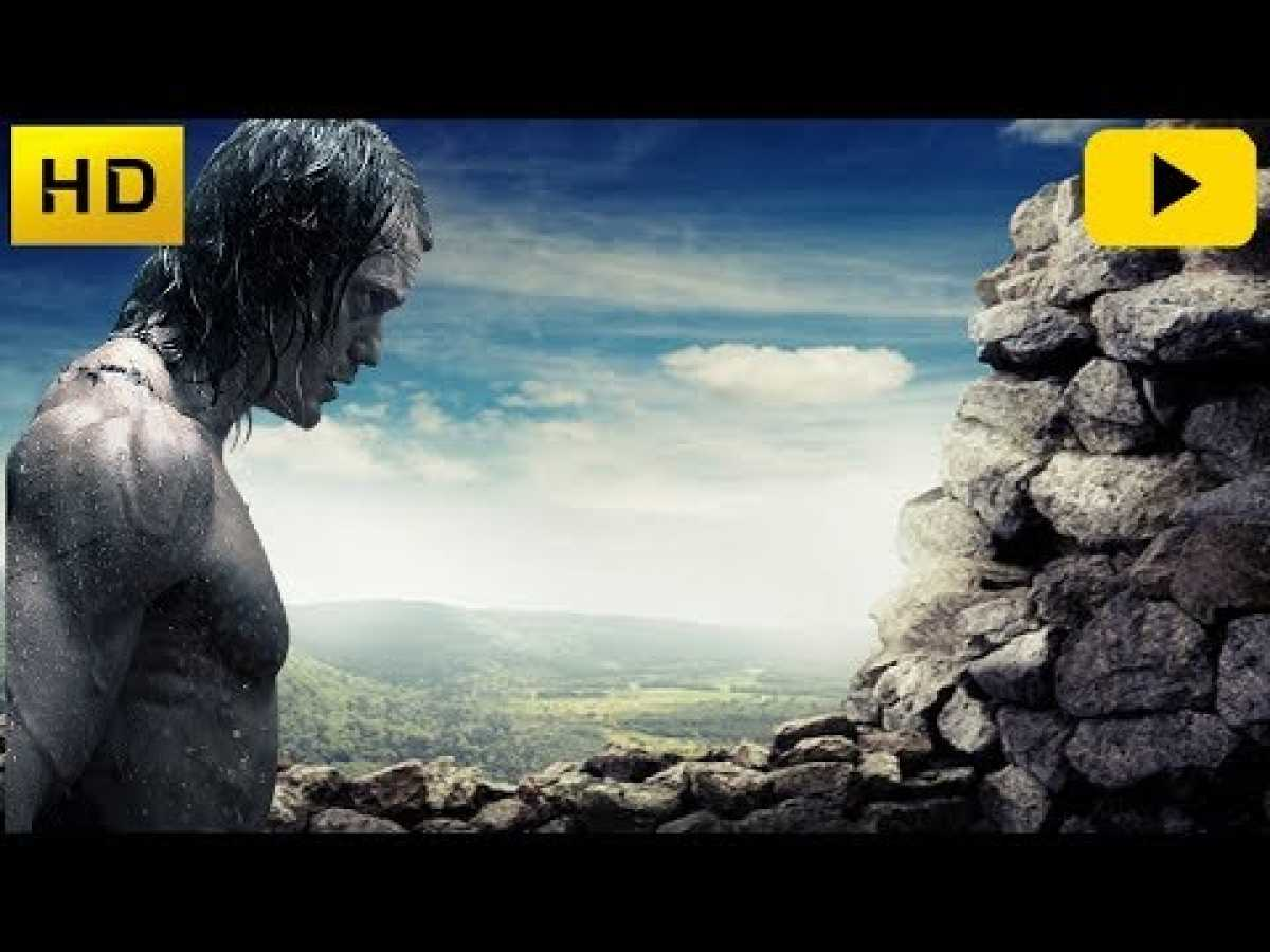 Ancient Giants Documentary 2018 Discoveries That Show They Are Real