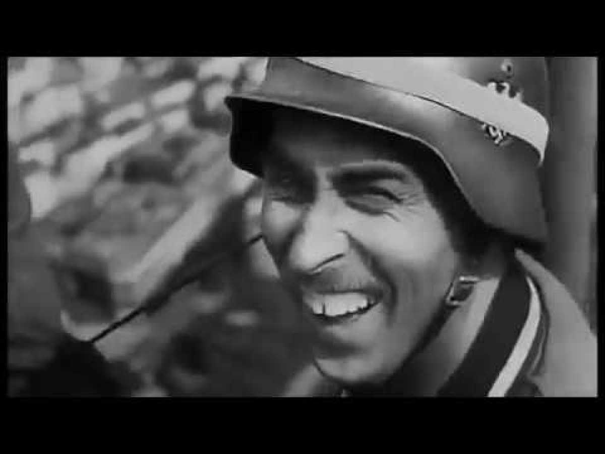 Battles of WWII The Brest Fortress - Documentary World War Two