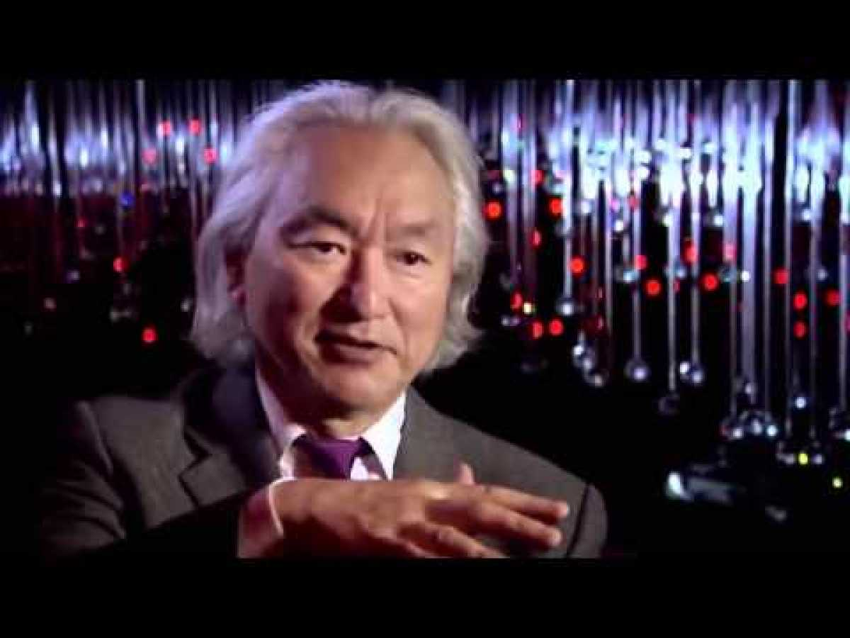 National Geographic Documentary Secret Of Gravity In The Universe New Documentary 2015