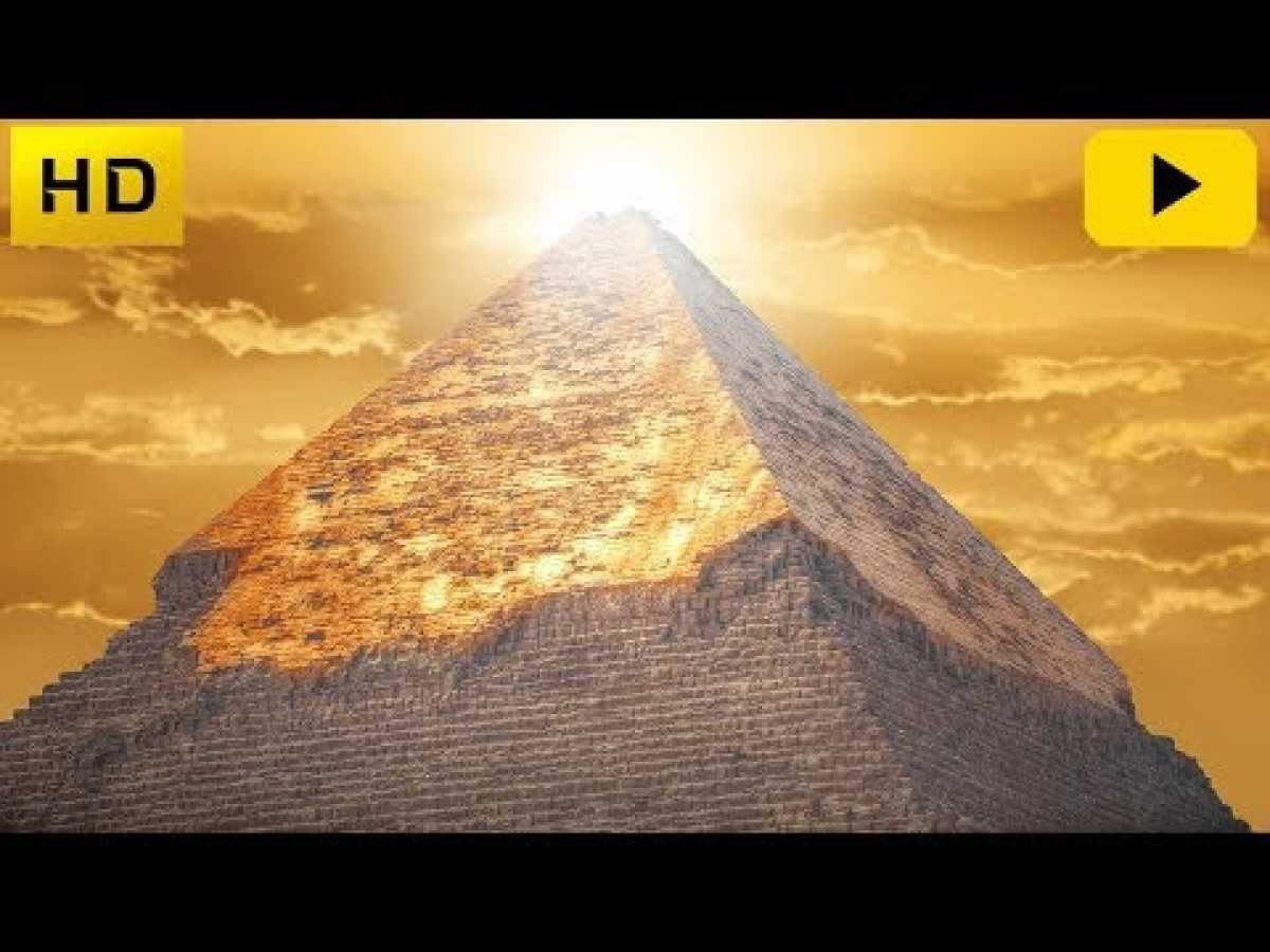 Ancient Discoveries Documentary 2018 Greatest Archaeological Mysteries of the Past