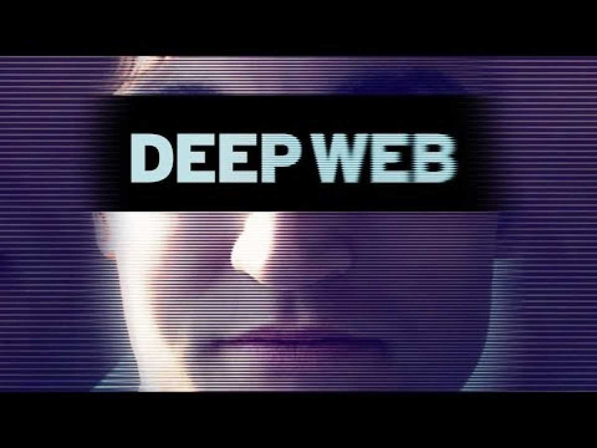 Deep Web Documentary HD 1080p