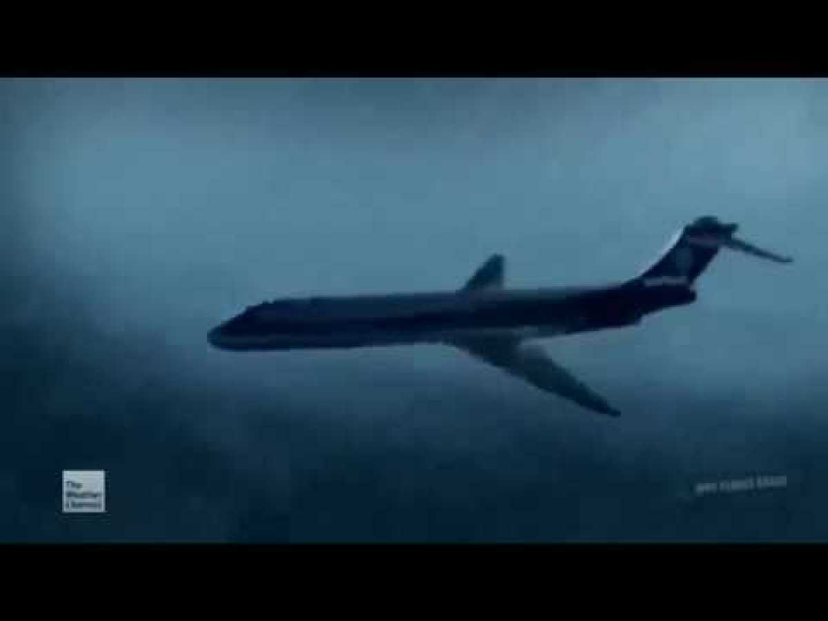 Air crash Investigation Planes Crash 2018 New series