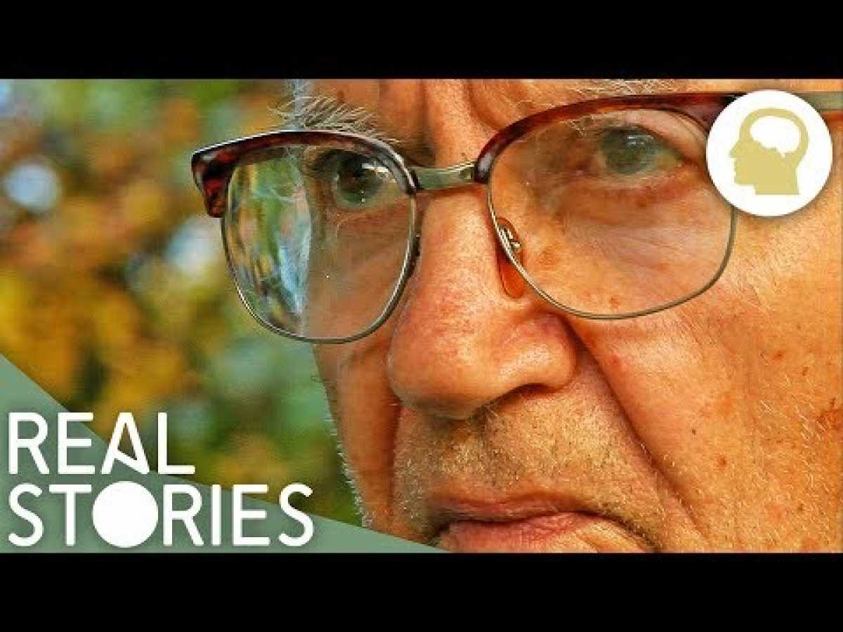 Parkinson's And Me: One Last Journey (Extraordinary People Documentary) | Real Stories