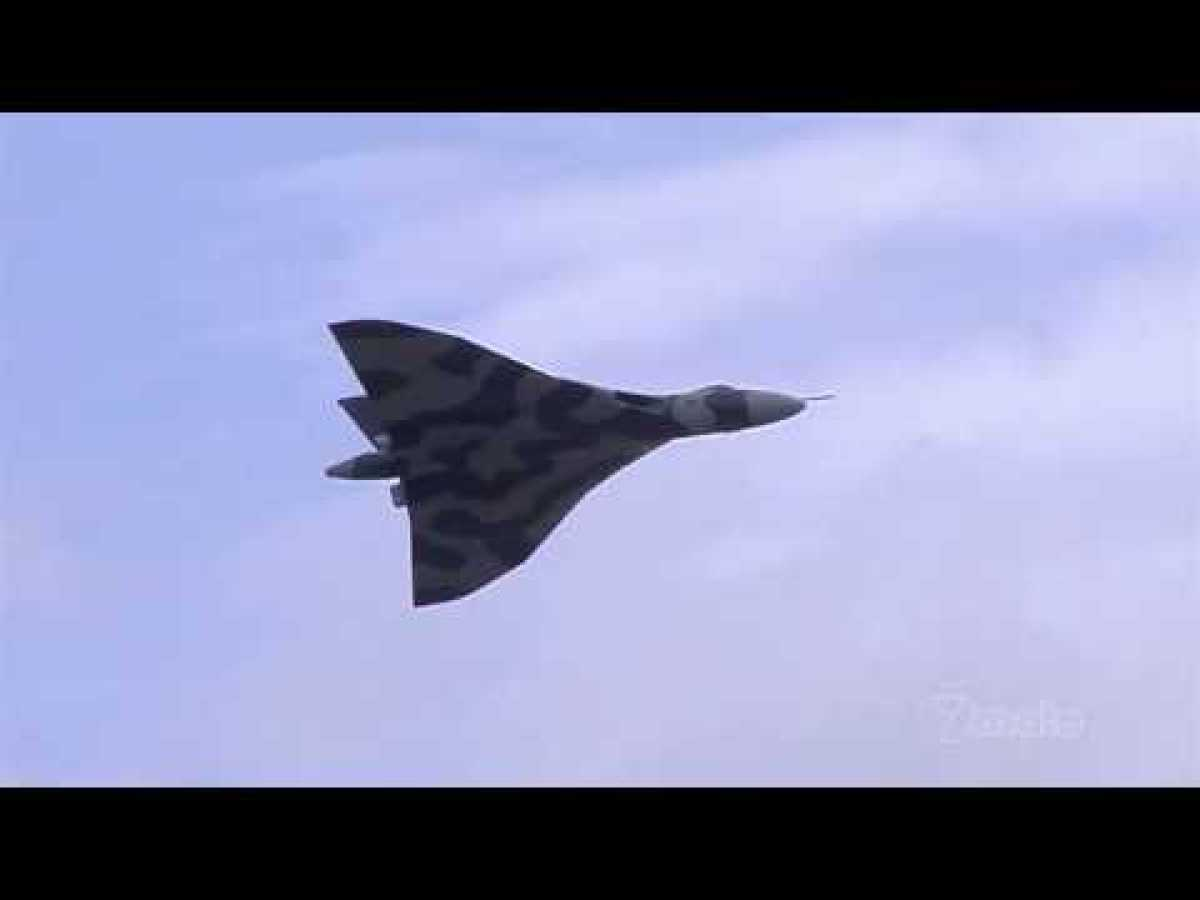 Great Planes of the World Documentary HD