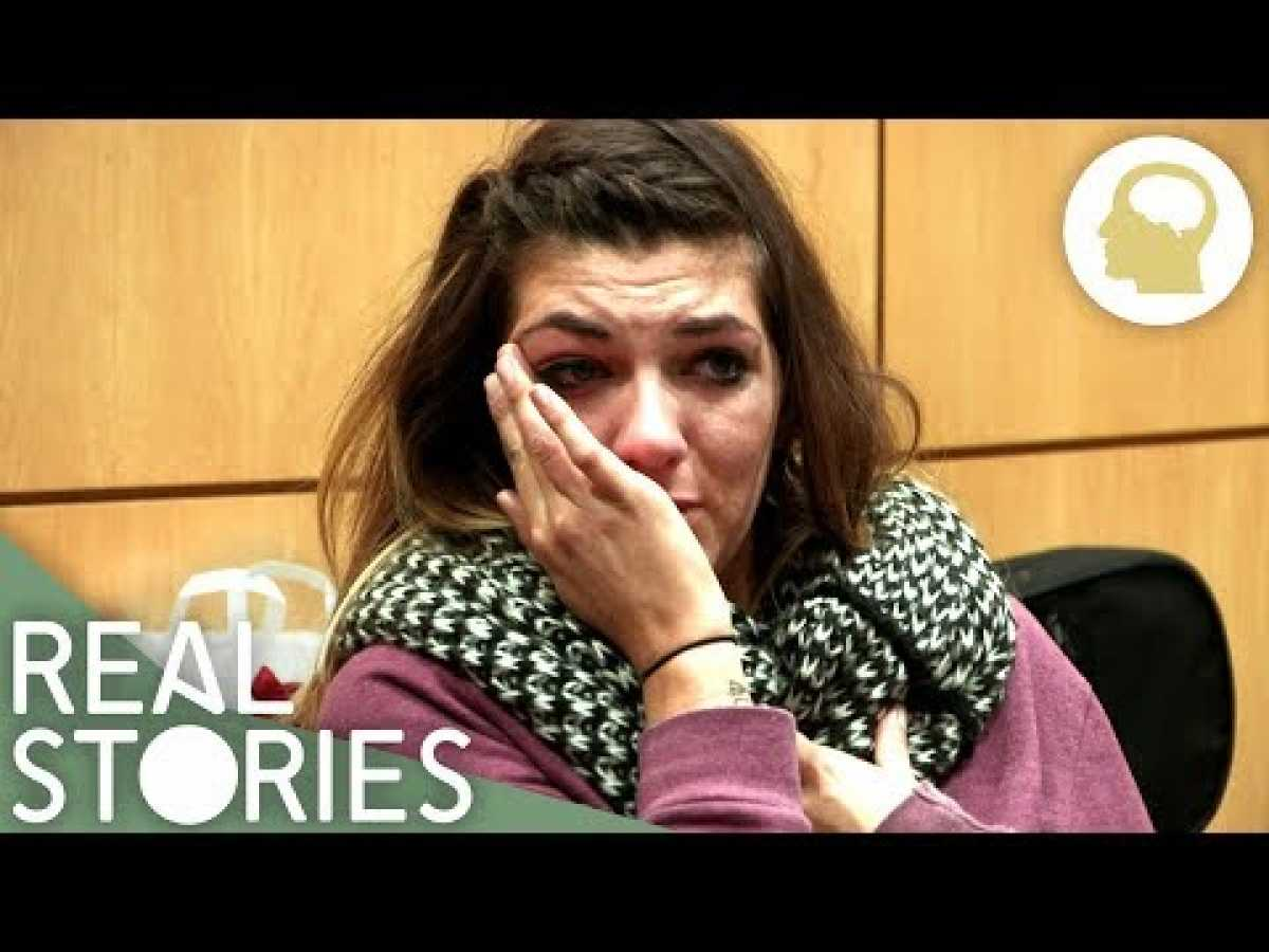 Addicts' Symphony (Addiction Documentary) | Real Stories