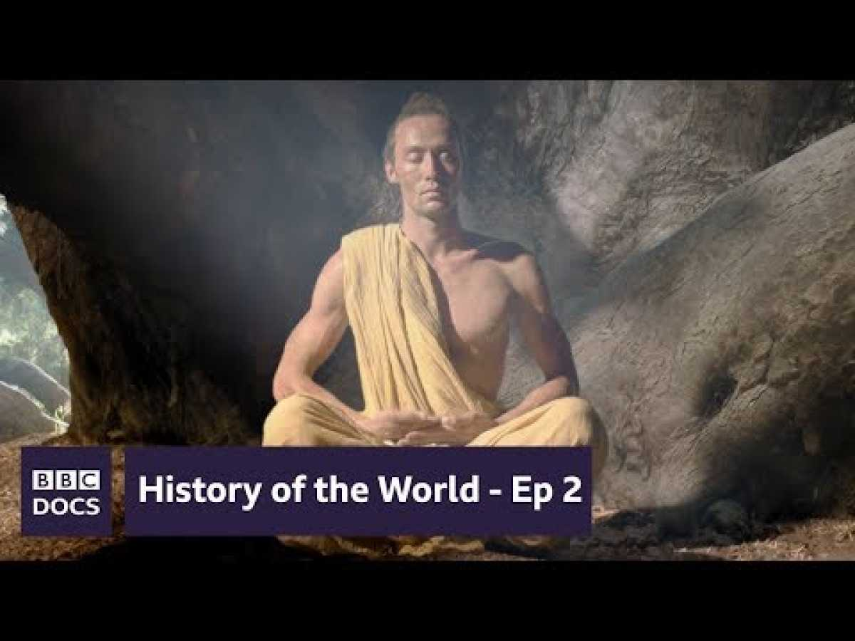 Age of Empire - Ep. 2: Full Episode | History of the World | BBC Documentary