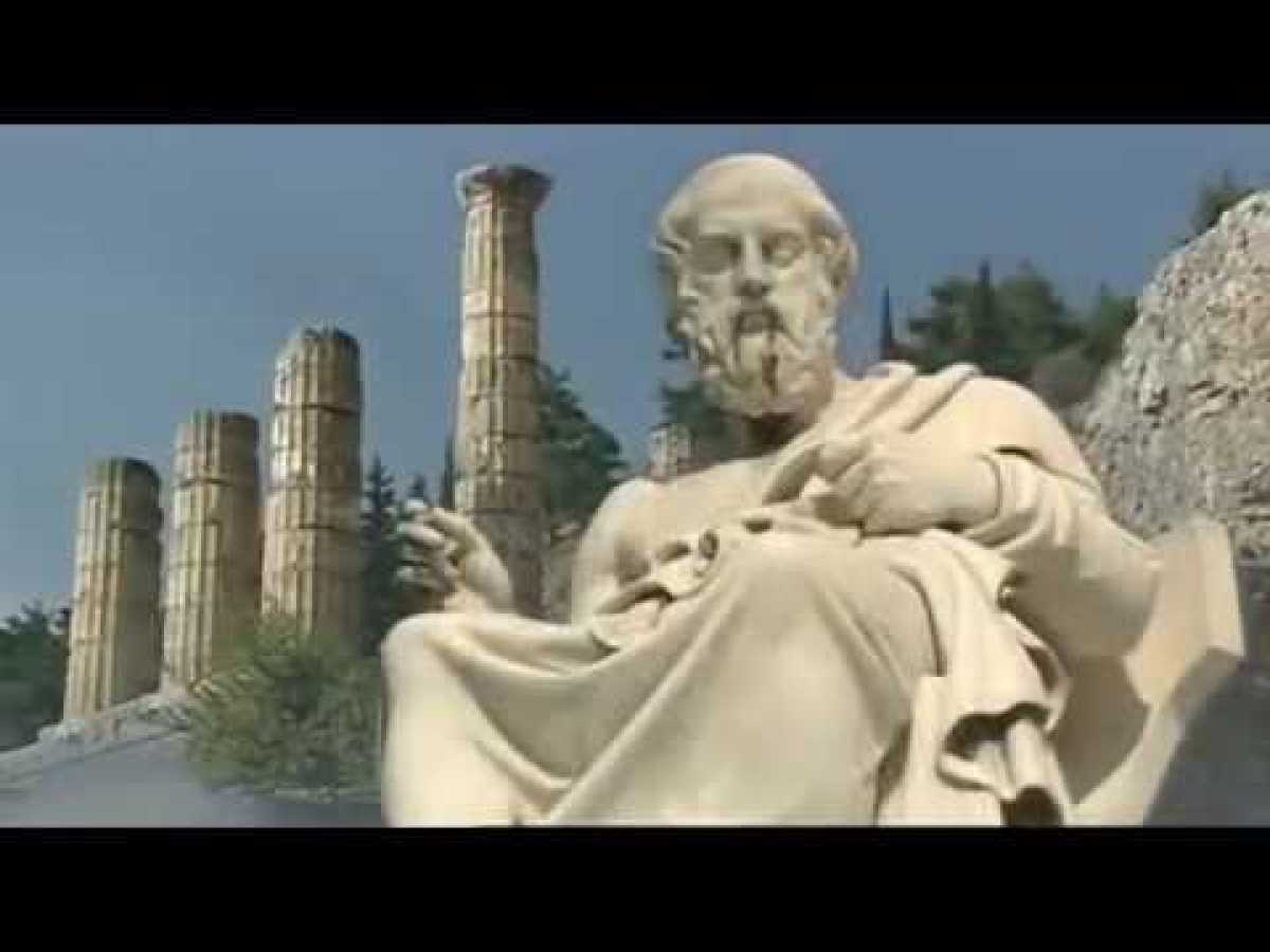 History Channel Documentary Secrets of Ancients World Full Documentary