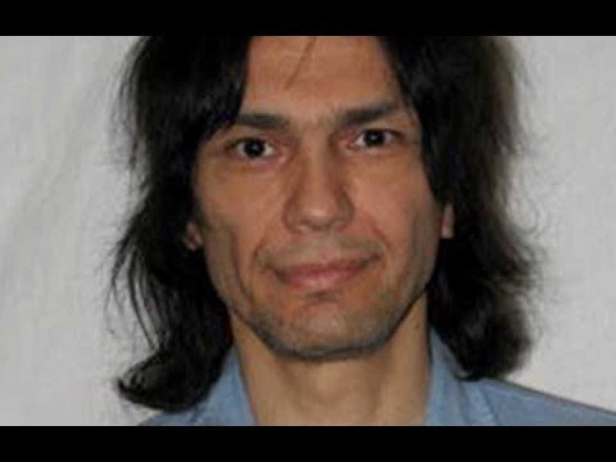 Richard Ramirez - The Night Stalker - Biography Documentary Films