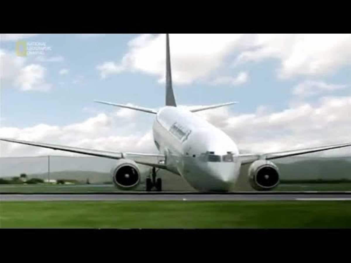 Air crash investigation 2019 Air Crash Investigation Crisis In The Sky 2017 New Season