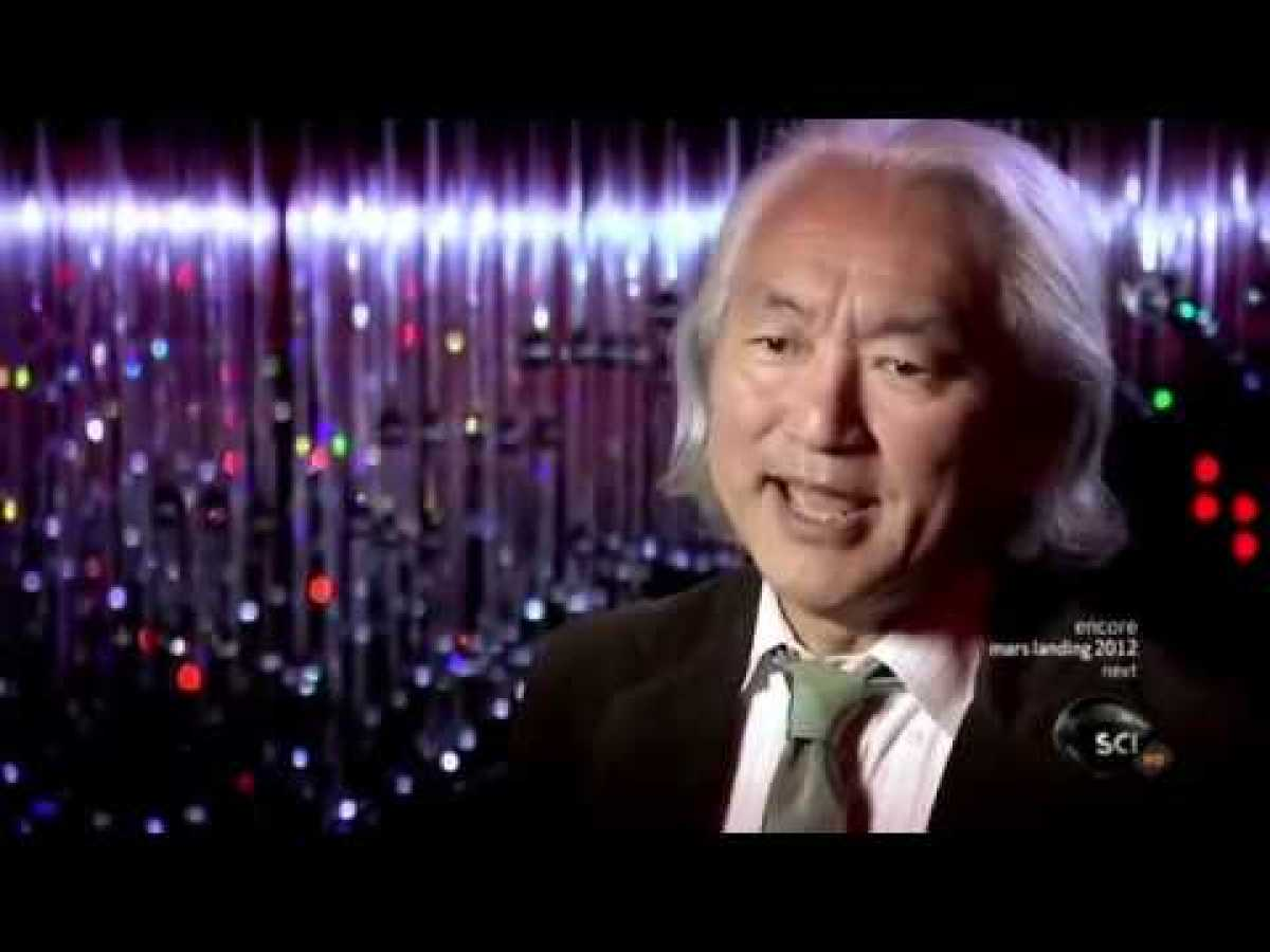 Documentary 2015 Universe Documentary Clockwork and Creation & Frozen Wanderers