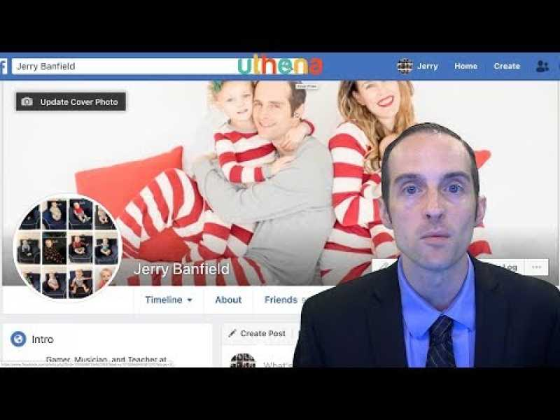 Best Quick Facebook Marketing Tips Tutorial for 2019