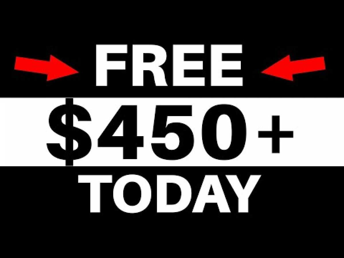 Earn $450+ In 24 Hours With COPY PASTE VIDEO ADS (Make Money Online)